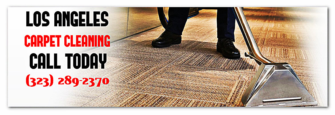 Los Angeles Carpet Cleaning   Rug Cleaning   Call (323) 289 2370