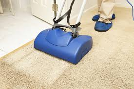 in pricey carpets and we love your carpets as you do whatu0027s more we serve los angeles upholstery cleaning services as well as other necessary cleaning